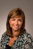 Rhonda Baumgartner