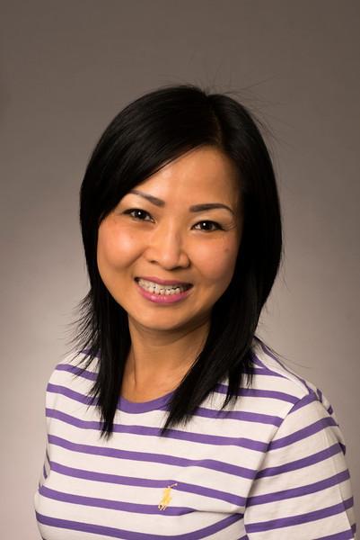 Tiffany Vu