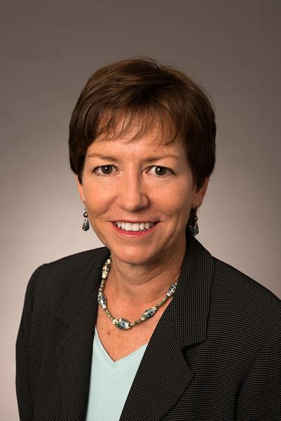 Elizabeth Brock