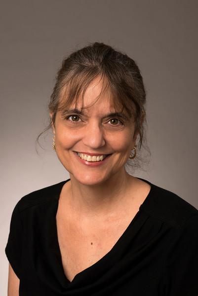Sharon Kallini