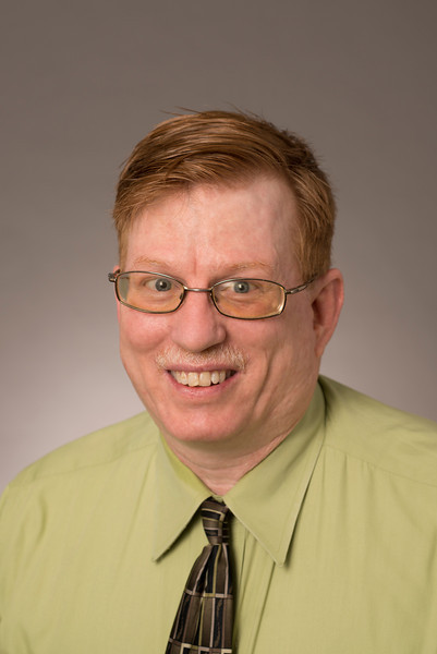 Steve Pulis