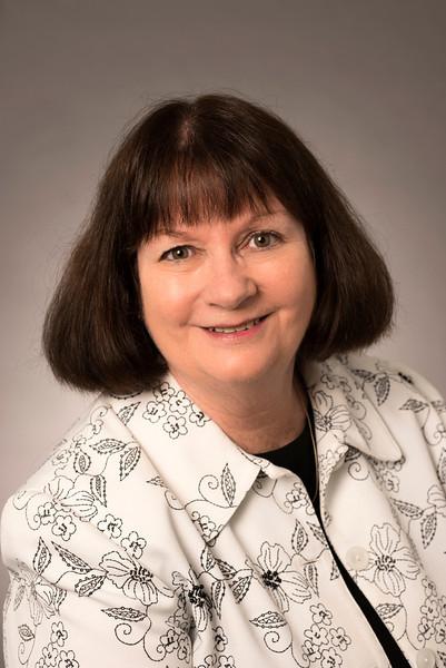 Maureen Strauch