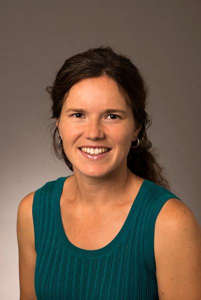 Clare Laskofski