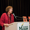 Photo by:  Ron Aira/Creative Services/George Mason University