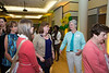 Faculty and Staff Recognition Ceremony. Photo by Alexis Glenn/Creative Services/George Mason University