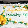 Leadership Legacy Ceremony