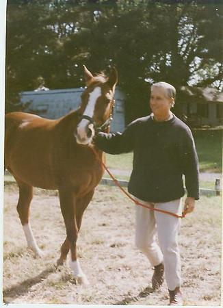 Malawer, Stuart  35 Years