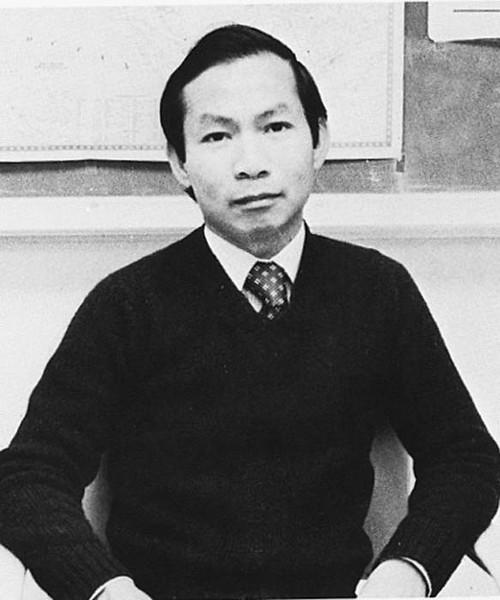 Nguyen, Hung