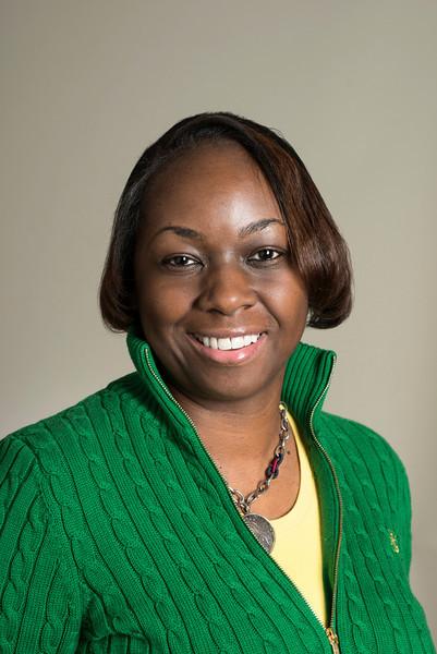 Lisa Jones, Director, Operations & Budget, CHHS