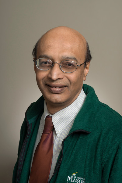 Sidhartha Das, Associate Professor, Operations Management ISOM, SOM
