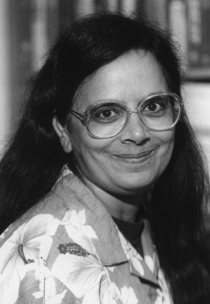 Satja, Indu
