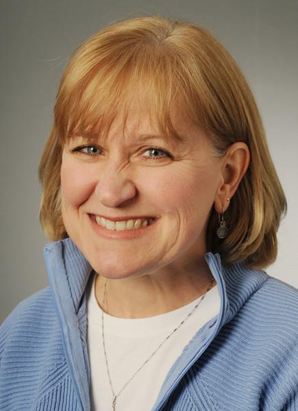 Adcock, Kathy
