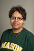 Yolanda King, Executive Assistant to VP of Compliance, Diversity & Ethics, Equity and Diversity Services