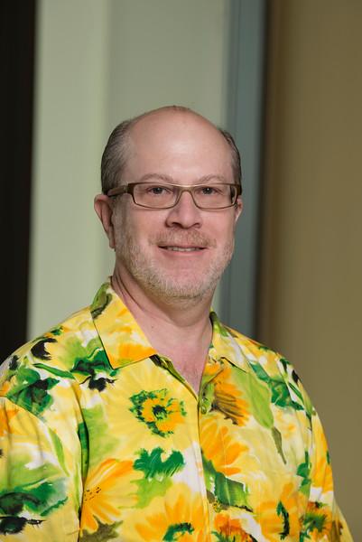 James Finkelstein