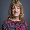 Susanne Denham.  <br /> Photo by:  Ron Aira/Creative Services/George Mason University
