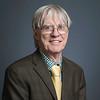 Emmett Holman.  Photo by:  Ron Aira/Creative Services/George Mason University