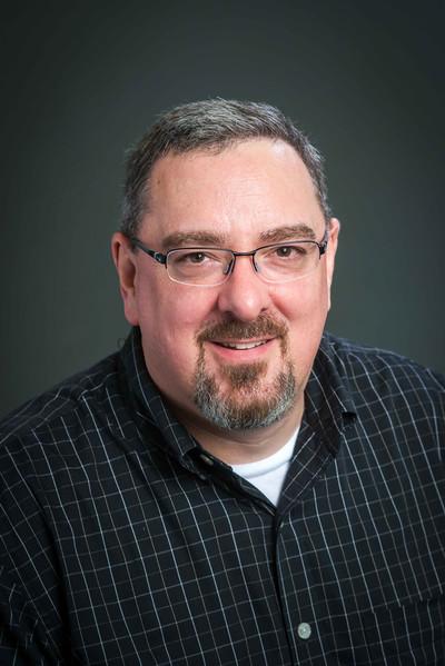 John Kwiatkowski, Research Professor