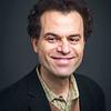 Giorgio Ascoli, University Professor