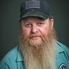 William Lightfoot, Equipment Operator