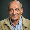 Kazem Farhangi Project Engineer