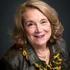 Kathleen Kehoe