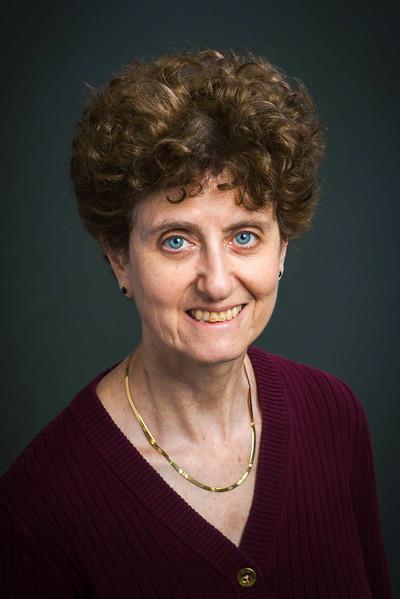 Kim Blackwell, Professor
