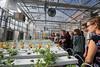 Sustainability Living Learning Community