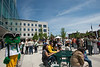 Earth Week Community Fair