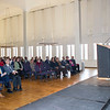 2017 President's Address to Faculty