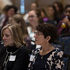 March 23, 2018  American Council of Education Women's Network Regional Conference