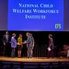 2019 President's Awards for Exemplary Public Engagement
