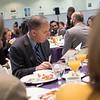 President's Business Breakfast