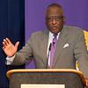2016 President's Spring Speech to Faculty