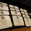 May 2, 2018 - 2018 President's Awards for Excellence