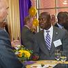 President Jones' SEFCU Farewell Receptio