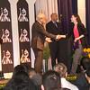 2017 President's Leadership Award