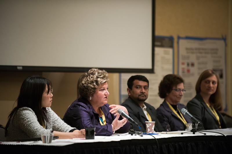 Multi-disciplinary Research Symposium