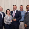 2017 Provost's Awards of Excellence