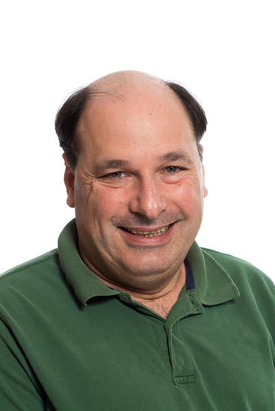 Kevin Dunayer