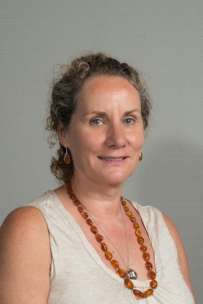 Kathrin Breitt Brown