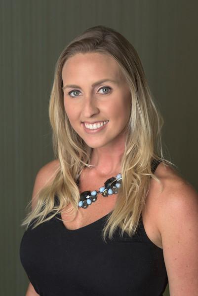 Amanda Corrigan