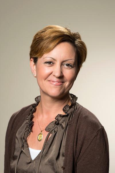 Lisa Bair