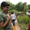 Washington Youth Summit on the Environment