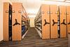 Fenwick Library