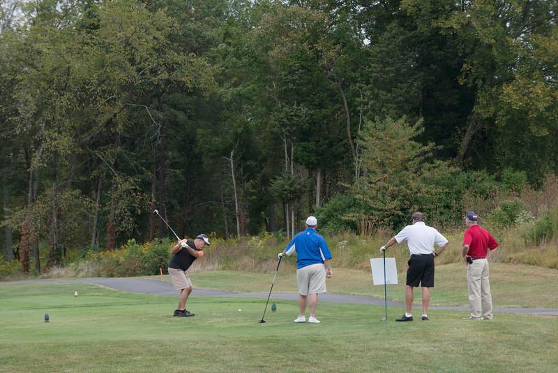EIP Diversity Golf Classic