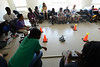 EIP Summer Academy. by Evan Cantwell/Creative Services/George Mason University