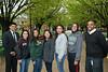 EIP scholarship students