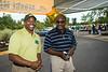 EIP Diversity Scholarship Golf Classic