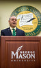 George Mason Obama Healthcare Initiative