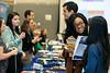 Schar School / S-CAR Graduate Career and Internship Fair